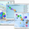 Bubble Chart Pro™ V6 Is Here!